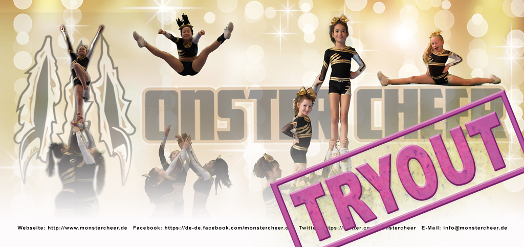 Monstercheer-Flyer-Tryout-Seite1-10Juni-2017.png
